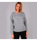 Compar Joma  Sweat-shirt Symi gris