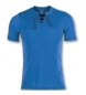 Compar Joma  T-SHIRT 50Y ROYAL M / C