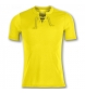 Compar Joma  T-SHIRT 50Y YELLOW M / C