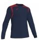 Comprar Joma  Camiseta Champion V marino, rojo