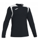 Comprar Joma  Camiseta Champion V negro, blanco