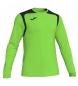 Comprar Joma  Camiseta Champion V verde, negro