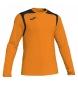 Comprar Joma  Camiseta Champion V naranja, negro