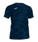 Comprar Joma  Camiseta Combi Grafity marino