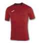 Compar Joma  CAMISA GALAXY RED S / S