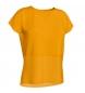 Compar Joma  T-shirt Electra orange