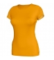 Compar Joma  Electra T-shirt orange