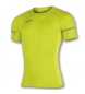 Comprar Joma  CAMISETA RACE LIMA REFLECT. M/C