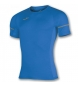 Comprar Joma  CAMISETA RACE ROYAL REFLECT. M/C