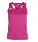 Camiseta Combi Siena amarillo rosa