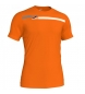 Comprar Joma  T-shirt Open orange