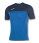 Comprar Joma  T-SHIRT WINNER ROYAL-NAVY S/S