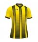 Comprar Joma  Camiseta Tiger II amarillo, negro