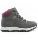 Comprar Joma  Trekking boot Aconcagua Lady grey, pink