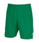 Compar Joma  Shorts Toledo II verde