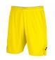 Compar Joma  Shorts Toledo II amarelo