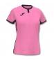 Comprar Joma  Camiseta Toletum II rosa