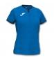 Comprar Joma  Camiseta Toletum II azul