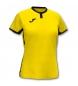 Comprar Joma  Camiseta Toletum II amarillo