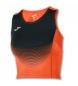 Compar Joma  Top Elite VI orange, black