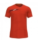 Compar Joma  Camiseta Manga Corta Torneo naranja