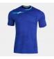 Compar Joma  Camiseta Manga Corta Torneo azul