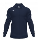 Compar Joma  Marine Tournament Hooded Jacket