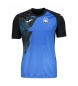 Camiseta Training Atalanta azul