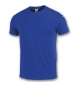CAMISETA COMBI COTTON ROYAL M/C
