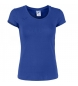 Compar Joma  Camiseta Verona azul