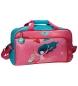 Bolsa de viaje Kori Kumi -45x25x23cm-