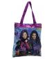 Comprar Los Descendientes Shopper Bag The Descendants -32x38x5cm-