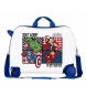 Comprar Marvel Toutes les valises Avengers -38x50x20cm