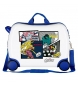 Comprar Marvel Suitcase for riders Sky Avengers -38x50x20cm