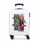 Comprar Marvel All Avengers Rigid Cabin Case -34x55x20cm