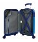 Comprar Marvel Sky Avengers valise cabine rigide -34x55x20cm