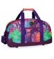 Bolsa de viaje Maui Paradise -50x28x26cm-