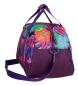 Comprar Maui and Sons Travel bag Maui Paradise -50x28x26cm-