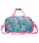Comprar Maui and Sons Bolsa de viaje Tropical State -45x25x23cm-