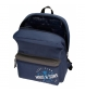 Comprar Maui and Sons Backpack + school case Shaka marine -32x42x16cm