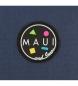 Comprar Maui and Sons Mochila com carrinho + estojo Maui Shaka Marine -33x44x13.5cm