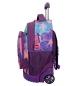 Comprar Maui and Sons Backpack with wheels Maui Paradise 2R -32x43x21cm-