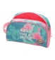 Comprar Maui and Sons Toilet bag adaptable to Tropical State trolley -26x16x12cm