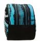 Comprar Maui and Sons Bolsa higiénica adaptável ao carrinho Waves -26x16x12x12cm
