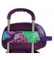 Comprar Maui and Sons Maui Paradise bag compartimento duplo adaptável ao carrinho -26x16x11cm-