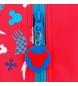 Comprar Mickey Bolsa de viagem 40cm Lets Roll Mickey -40x28x22x22cm