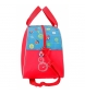 Comprar Mickey World Mickey Travel Bag 40cm -40x28x22x22cm