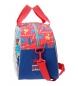Comprar Mickey Bolsa de viagem Mickey Winner -40x28x22cm-
