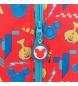 Comprar Mickey Sac de voyage Mickey Winner -40x28x22cm-