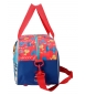 Comprar Mickey Mickey Winner 3D front travel bag -44x25x22cm-